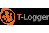T-Logger